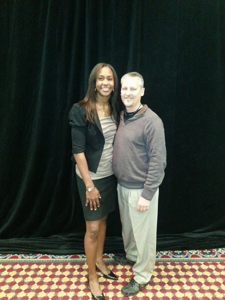 tamika_catchings_2013