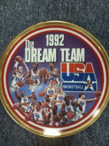 92 dream team front