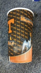 tennessee'
