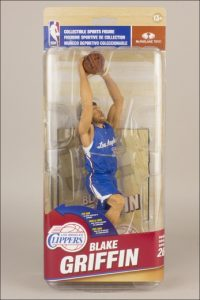 blake-griffin-los-angeles-clippers-nba-26-mcfarlane-35