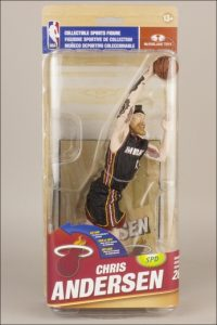 chris-andersen-miami-heat-nba-26-mcfarlane-39