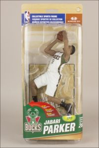jabari-parker-milwaukee-bucks-nba-26-mcfarlane-39