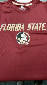 fsu youth