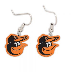 oriolies