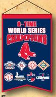 red sox champions