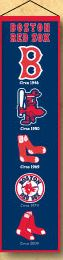 red sox heritage