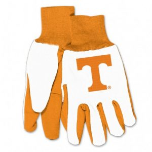 tenn vol gloves