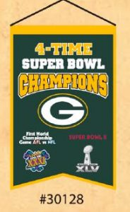 packers champ