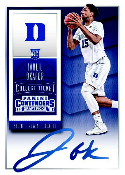 nfl picks of the day nba basketball cards price guide