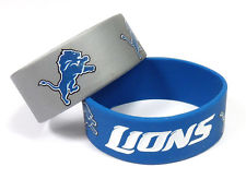 lions 2 pack