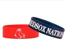 red sox 2 pack