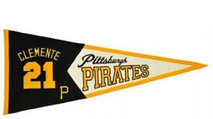 clemente pennant