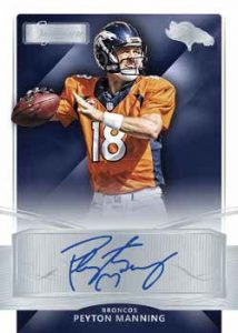 Donruss_Signature_Series_Football_Image_1