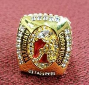 2011 alabama ring 1