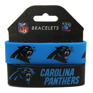 panthers 2 pack