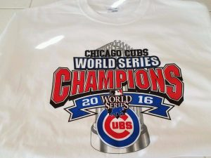 cubs ws champs t