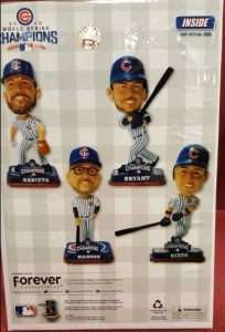 cubs 4 pack 5