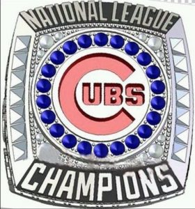 cubs ring 1