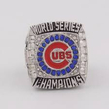 world series champs fing