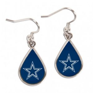 dallas earrings