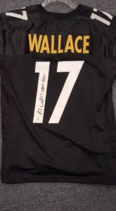mike wallace 1