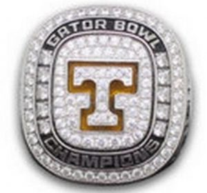 tn gator bowl ring 1