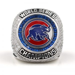cubs ring zobrist