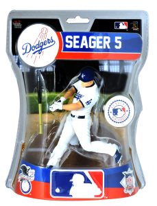 corey-seager-los-angeles-dodgers-2016-mlb-6-figure-imports-dragon-10