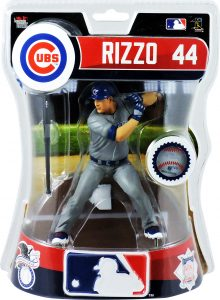 anthony rizzo 2017